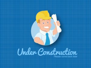 website-under-construction-template_x1bjoz