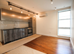 132a-stanhope-st-brooklyn-ny-building-photo (1)