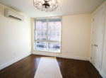 132a-stanhope-st-brooklyn-ny-building-photo