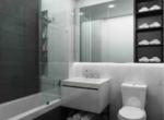 635 bathroom