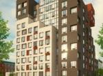 635 building