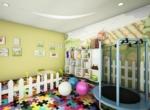635 playroom
