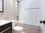 84 E 52 bathroom 1