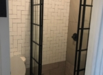84 E 52 bathroom 2