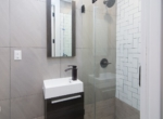 84 E 52 bathroom 3