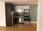 84 E 52 kitchen