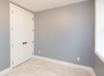 84 E 52 room 1